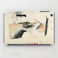 Glitz  iPad Case