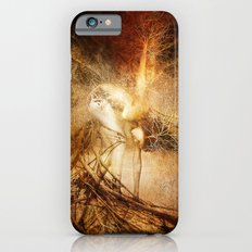 Inside nature Slim Case iPhone 6s