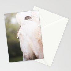 Wild Heart, No. 1 Stationery Cards