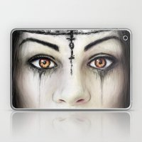 Keeper Of Dreams Laptop & iPad Skin