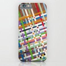 INTERSECT iPhone 6 Slim Case