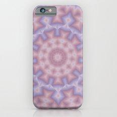 So Lovely Slim Case iPhone 6s