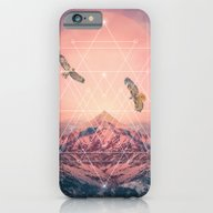 Find The Strength To Ris… iPhone 6 Slim Case
