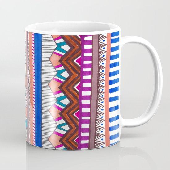 AQUA Mug