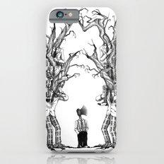 Be Different iPhone 6 Slim Case