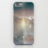 DOMBAY iPhone 6 Slim Case