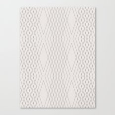 VS01 Canvas Print