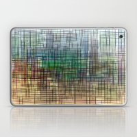 gridscape Laptop & iPad Skin