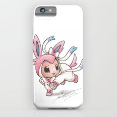 Ribbons and Bows, Oh my! iPhone 6 Slim Case