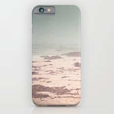 Hard to Find Your Way iPhone 6 Slim Case