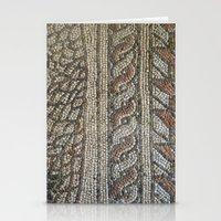 Ravenna Tiles Stationery Cards