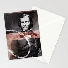 DAG V Stationery Cards