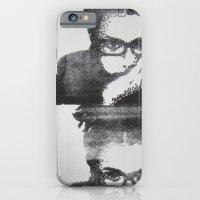 MISS AMERICA iPhone 6 Slim Case