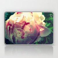 Debutante Laptop & iPad Skin
