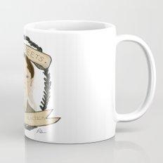 Dwight Schrute Mug