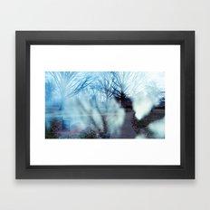 325 Framed Art Print