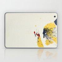 Animal Laptop & iPad Skin