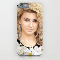 Tori iPhone 6 Slim Case