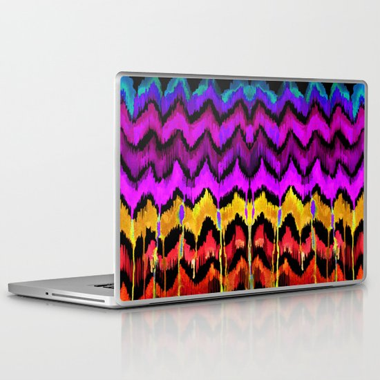Navajo Haven Laptop & iPad Skin