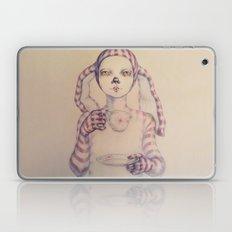 Tea? Laptop & iPad Skin