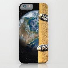 World view Slim Case iPhone 6s