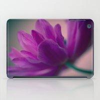 Standing Ovation iPad Case