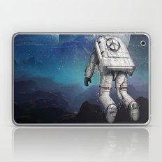 Searching Home Laptop & iPad Skin