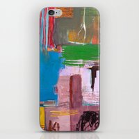 The Zoo iPhone & iPod Skin