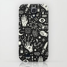 Witchcraft Galaxy S4 Slim Case