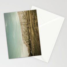 Colorado Foothills Stationery Cards