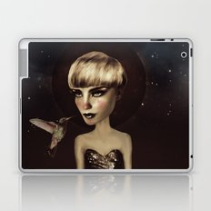 dnzsea1 Laptop & iPad Skin