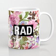 RAD Mug