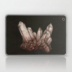 Pink Quartz Laptop & iPad Skin