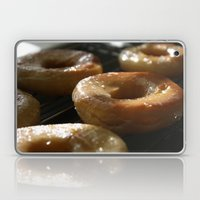 Perfection Glazed Laptop & iPad Skin