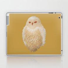 Owlmond 3 Laptop & iPad Skin