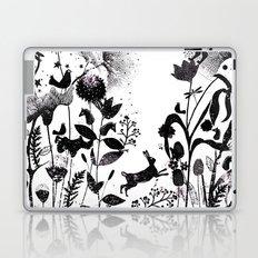 The Calling Laptop & iPad Skin