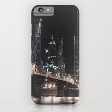 i was dreaming iPhone 6s Slim Case