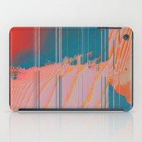 OddFellow iPad Case