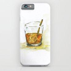 Tumbler  iPhone 6 Slim Case