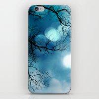 Fallout iPhone & iPod Skin