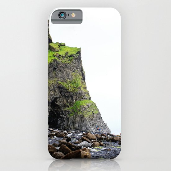 Goonies iPhone & iPod Case