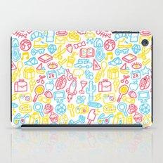 Galore iPad Case