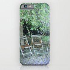 Three iPhone 6 Slim Case