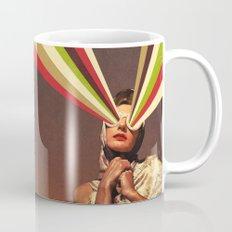 Rayguns Mug