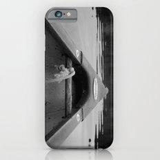 Tip Slim Case iPhone 6s
