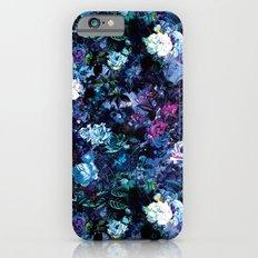 RPE FLORAL X iPhone 6 Slim Case