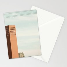 On Another Day Stationery Cards