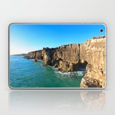 Cascais Rocks Laptop & iPad Skin