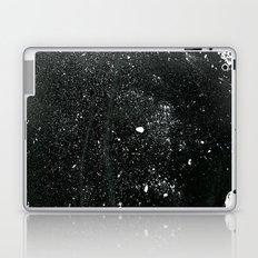 mess Laptop & iPad Skin