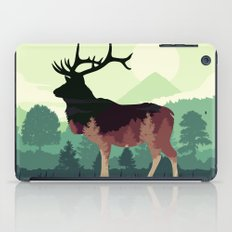 Difference  iPad Case